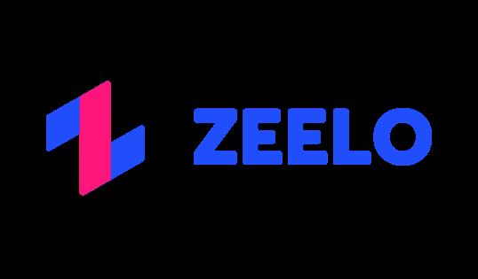01-Zeelo-Logo-01