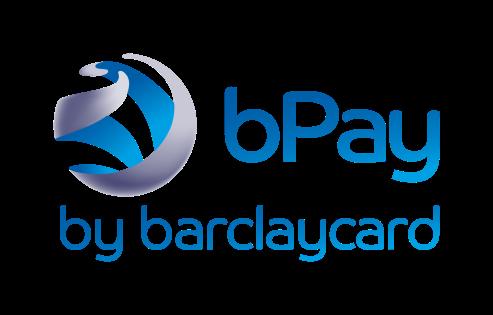 BC-BPAY-BY-BCD-STACK-RGB