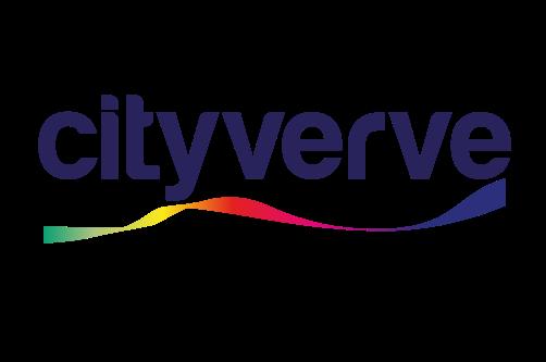 City-Verve-Logo