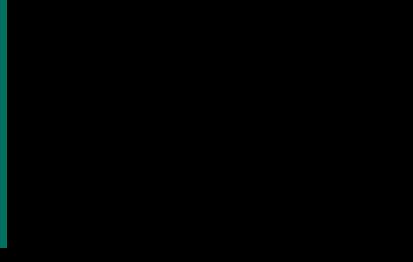 dft-logo