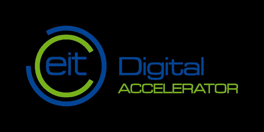 EIT-Digital-Accelerator_L_RGB