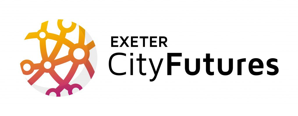 Exeter-City-Futures-1024x401