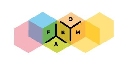 FabMob