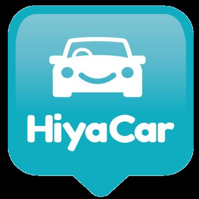 HiyaCar-600-x-600