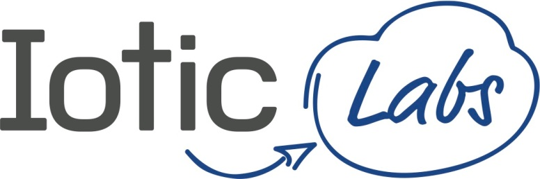 Iotic-Labs-Logo