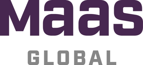 MaaS_Global_logo_for_white_background
