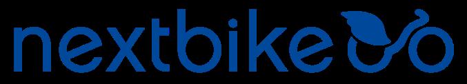 nextbike_logo_quer_blau