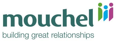 NMouchel_logo_RGB