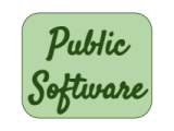 Public-Software-Logotype-e1457561342522