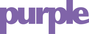 purple-logo