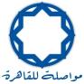 TfC Logo White