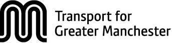TfGM_Logo
