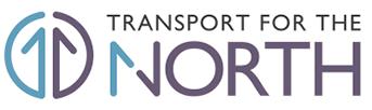 TfN-logo