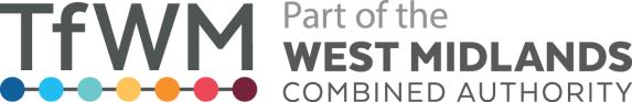 TfWM_logo