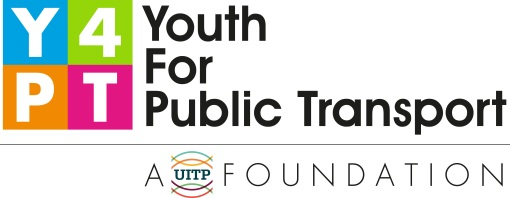Y4PT-UITP-Foundation-Logo-jpg