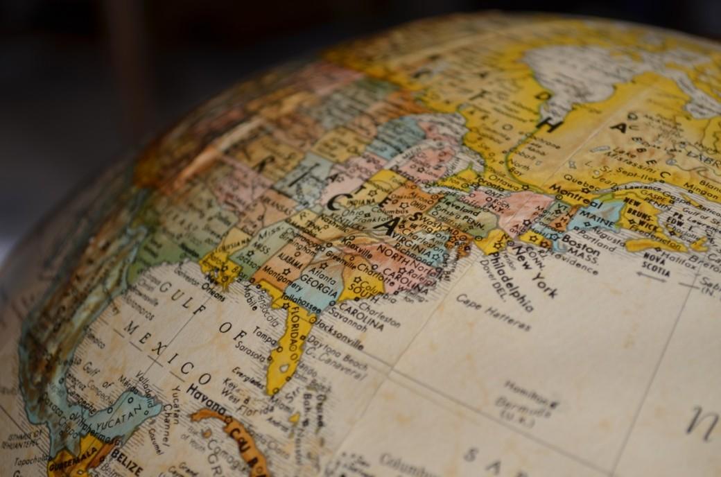 globe_map_north_america-811148